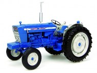 UNIVERSAL HOBBIES  FORD 5000 6Y