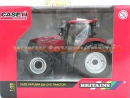 Britains Case IH 225 Puma scala 1/32