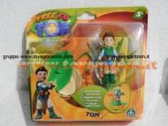 Tree Fu Tom Deluxe Figure, Albero Fu Tom di Giochi Preziosi 80262