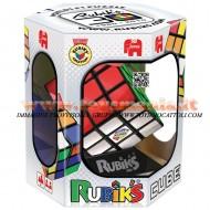 Cubo di Rubik GIOCATTOLO