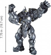 Overwatch Ultimates Reinhardt E6389 Hasbro
