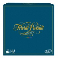 TRIVIAL PURSUIT di Hasbro Gaming C1940
