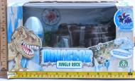 GIOCHI PREZIOSI Dinofroz