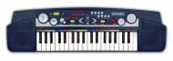NUOVA  Bontempi KT 3750.2 - Tastiera Elettronica Giocattolo, 37 Tasti