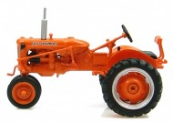 UNIVERSAL HOBBIES Allis-Chalmers Type C - 1947 SCALA 1/43 COD 6090