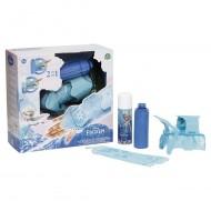Frozen - Bracciale Spara Neve di Elsa - Giochi Preziosi GPZ18494