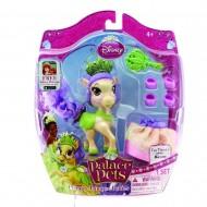 Disney Princess Palace Pets Primp & Pamper Ponies - Tiana's Pony Bayou 76068