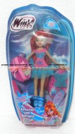WINX WINX TRENDY FRIEND FOREVER PERSONAGGIO BLOOM COD 13121