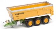 ROS  Joskin cargo BC150  7500/25