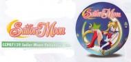 SAILOR MOON PALLONE DELLA GIOCHI PREZIOSI ,BALL SAILOR MOON COD 7129