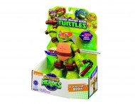 Turtles  Half-Shell Heroes Talking Michelangelo GPZ96310
