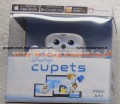 CUPETS ICE  SNOWL. ICE CUPETS COD 02271