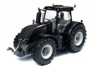 universal hobbies Valtra S Series Black scala 1/32 cod 4230