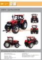 Universal hobbies trattore CASE PUMA 230 CVX scala 1/32 cod 2974