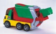 ROADMAX Camion trasporto rifuiti [ COD 20002 ]