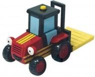 !! BOB THE BUILDER!!!! , BOB AGGIUSTATUTTO PERSONAGGIO GIOCATTOLO  SUMSY ,   , toys , BRINQUEDOS ,JUGUETES , JOUETS , giocattoli LC65563