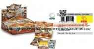 GORMITI DIGITAL CARD OFFERTA ESPOSITORE DA 48 DIGITAL CARD COD 02181