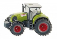 Siku Claas Axion 850 scala 1/50 cod 1980