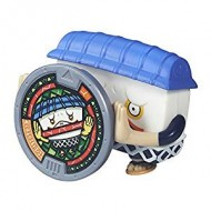YO KAI - Yokai Watch S1 Medal Moments NO Way by Yokai Watch