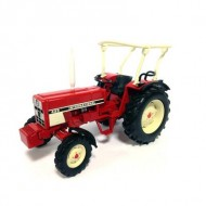 Replicagri International  ih 433 scala 1/32 cod rep 181