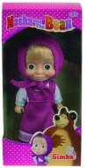 Masha 12 cm giocattolo toys 109301678 modello 1