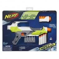 Nerf - N-Strike Modulus Ionfire B4618