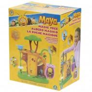 Ape Maia alveare Playset di Giochi Preziosi MAH02000