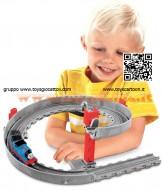 THOMAS Take n Play Access: Spiral Track PISTA SPIRALE Y3277 COD T 9045THOMAS Take n Play Access: Spiral Track PISTA SPIRALE Y3277 COD T 9045