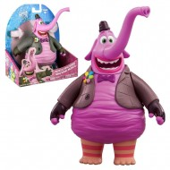Inside Out - Game Set - Figura Carattere Musicale Bing Bong 18,0 cm
