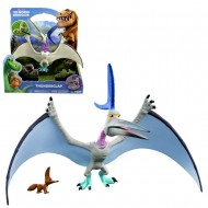 Arlo & Spot Disney The Good Dinosaur - Pterodactylus Thunderclap grande gpz 18644