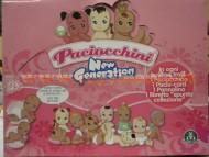 Giochi Preziosi Paciocchini New Generation offerta 24 pz  COD.6418