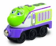 Chuggington LC56002 - Locomotiva Koko