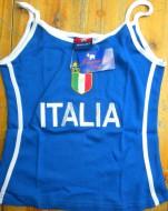 CANOTTIERA ITALIA