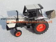 ERTL CASE 2294 2WD SCALA 1/32 COD 261 ANB SENZA CONFEZIONE