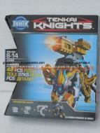 Spin Master Tenkai Titan Hos 6018990