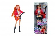 Maggie Fashion Doll Cantante di Simba 109273112