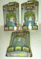 !!!!! THE TRASH PACK I PATTUMEROS !!!!! GIG GIOCATTOLI TOYS OFFERTA 3  BLISTER DA 3 PEZZI CON BUSTINA DISSOLVIBILE COD 1703