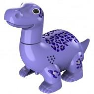 Digidinos Max Apatosaurus