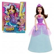 Barbie CDY62 - Corinne Trasformazione Magica