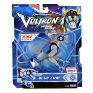 Voltron Blue Lion Figura Base di Giochi Preziosi  VLA01110