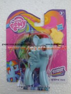 My Little Pony  Rainbow Dash A2360- A5622  di Hasbro