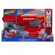 Nerf  Mega - Cycloneshock  A9353 di Hasbro