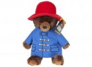 Orso Paddington Bear 30 cm peluche Super Soft