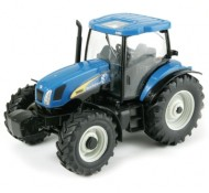 BRITAINS        NEW HOLLAND TS135A