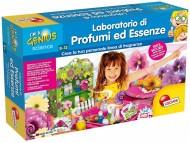 I'm a Genius 56354 - Laboratorio di Profumi ed Essenze