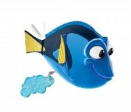 Disney Pixar - Alla Ricerca di Dory - Dory - Gioco per il Bagno FND16000 di Giochi Preziosi