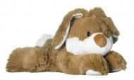 Warmies Peluche Termico coniglio Bunny