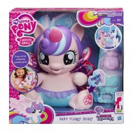 My Little Pony - Baby Pony Principessa B5365 di Hasbro
