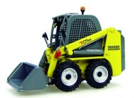 UNIVERSAL HOBBIES  WACKER NEUSON 701