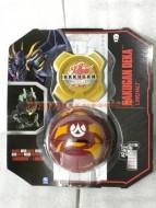 !!! bakugan giocattoli  novità !!!! bakugan deka gigante modello LINEHALT  cod 12515